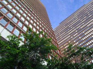 furnished apartments boston 18