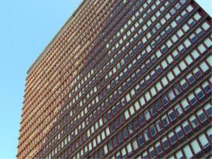 furnished apartments boston 19