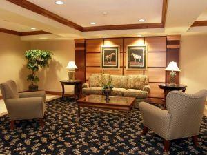 furnished apartments boston 2