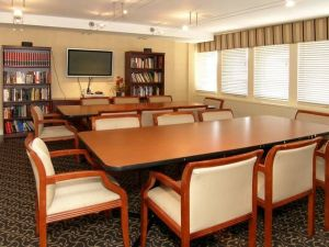 furnished apartments boston 3