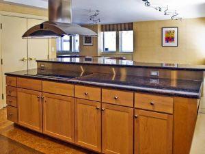 furnished apartments boston 4