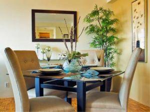 furnished apartments boston 5