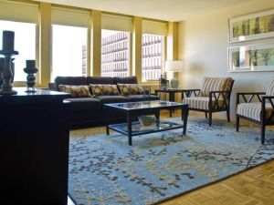 furnished apartments boston 6