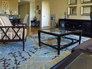 furnished apartments boston 7