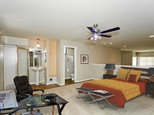furnished apartments by fch 10