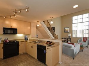 furnished apartments by fch 11