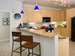 furnished apartments by fch 12
