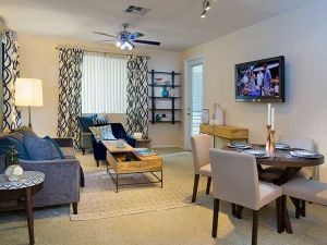 furnished apartments by fch 28