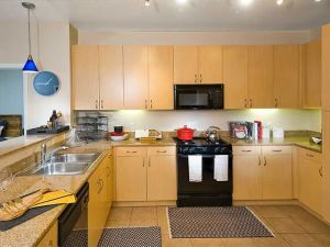 furnished apartments by fch 6