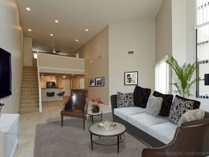furnished apartments by fch 7