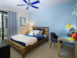 furnished apartments by fch 9