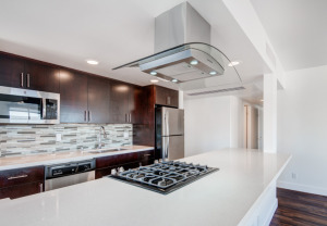 furnished apartments fch 3