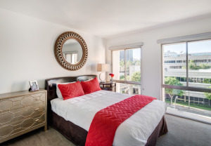 furnished apartments fch 5