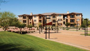 furnished apartments gilbert az 2