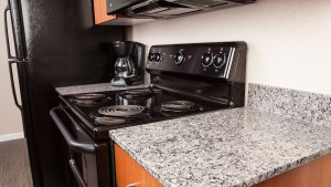 furnished apartments gilbert az 4