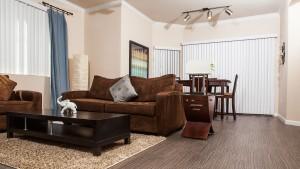 furnished apartments gilbert az 5
