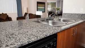 furnished apartments gilbert az 6