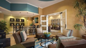 furnished apartments gilbert az 8
