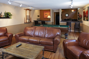 furnished apartments in la 11
