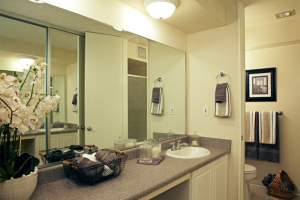 furnished apartments in la 13