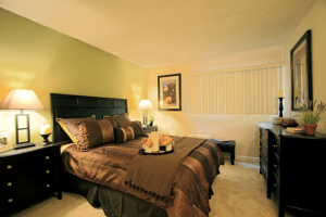 furnished apartments in la 21