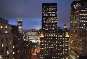 furnished apartments new york city 14