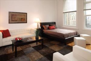 furnished apartments new york city 17