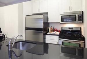 furnished apartments new york city 18