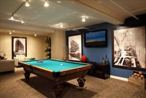 furnished apartments new york city 4