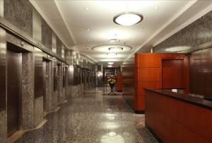 furnished apartments new york city 7
