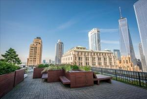 furnished apartments new york city 8