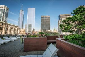 furnished apartments new york city 9