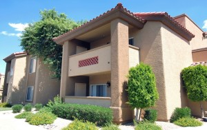 furnished housing 5