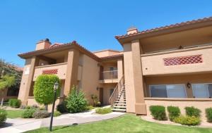 furnished housing 6