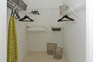 furnished housing columbus ohio 10