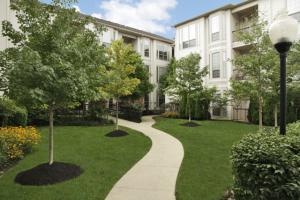 furnished housing columbus ohio 11