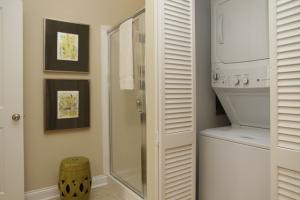 furnished housing columbus ohio 13