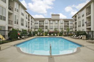 furnished housing columbus ohio 2