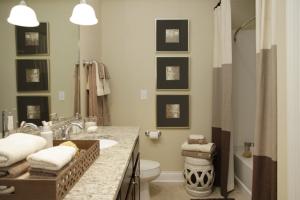 furnished housing columbus ohio 3