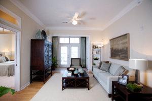 furnished housing columbus ohio 6