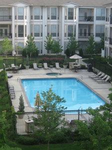 furnished housing columbus ohio 8