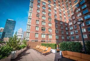 furnished housing new york city 1
