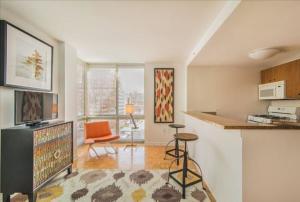 furnished housing new york city 10