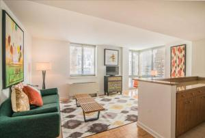 furnished housing new york city 11