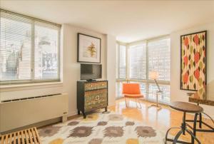 furnished housing new york city 12