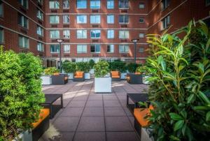 furnished housing new york city 16
