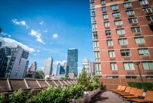 furnished housing new york city 2