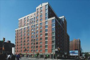 furnished housing new york city 3