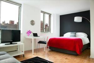 furnished housing new york city 4
