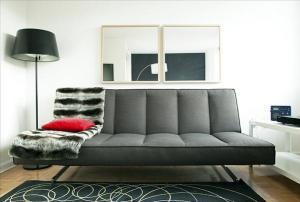 furnished housing new york city 5